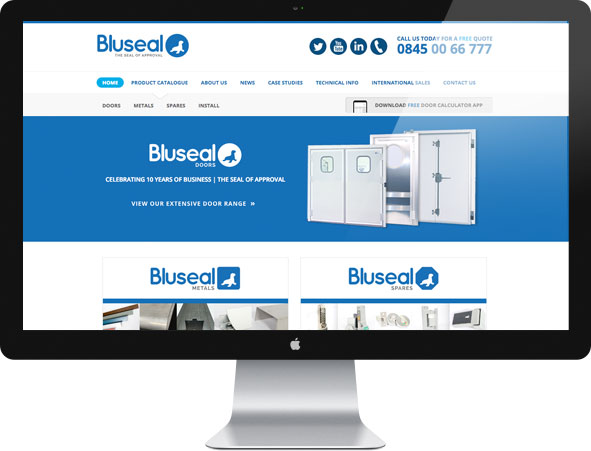 bluseal-screen (3)